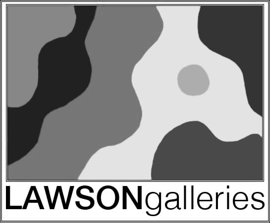 Lawson Galleries
