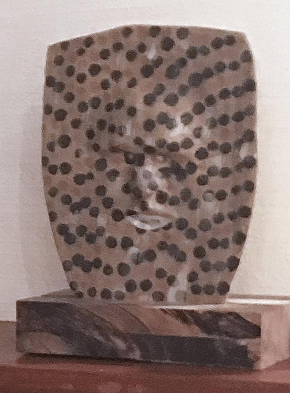 ceramic wood